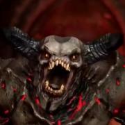 id Software рассказала о режиме Battlemode в Doom Eternal