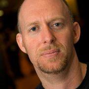 Вслед за Майком Морхеймом Blizzard покидает еще один сооснователь — Фрэнк Пирс