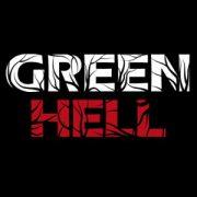 В начале сентября в Green Hell появится сюжетный режим
