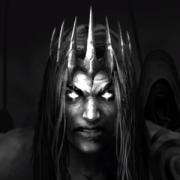 Будь злодеем — в Steam сегодня выходит Iratus: Lord of the Dead