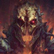 Jupiter Hell, идейный сиквел DoomRL, через неделю выйдет в «раннем доступе»