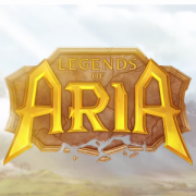 Legends of Aria (бывшая Shards Online) скоро дебютирует в «раннем доступе»