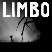 Бесплатная Limbo — в Epic Games Store