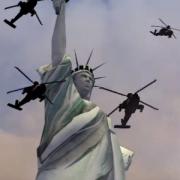 Вернуть Америку: Metal Wolf Chaos XD выйдет в начале августа