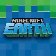 Обзорный трейлер Minecraft Earth, игры с дополненной реальностью