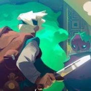 Бесплатные Moonlighter и This War of Mine — в Epic Games Store