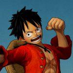 Японские пираты вернутся в One Piece: Pirate Warriors 4