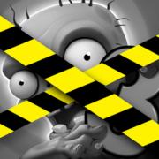 EA внезапно запустила альфа-тестирование Plants vs. Zombies 3 на Android