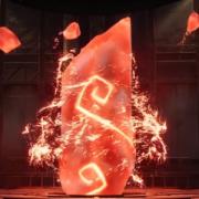 Авторы Remnant: From the Ashes показали мир-лабиринт