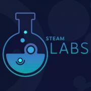 Valve открыла Steam Labs — раздел с экспериментальными функциями в магазине