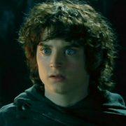 Amazon Game Studios присоединилась к разработке массовой многопользовательской игры по The Lord of the Rings