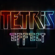 Не пропустите: через неделю Tetris Effect появится на PC