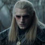 «Ведьмак» от Netflix обзавелся первым тизером