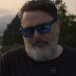 Тим Шефер рассказал о показе Psychonauts 2 на E3