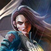 Ion Fury (бывшая Ion Maiden) вырвется из «раннего доступа» в августе