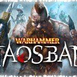 Рецензия на Warhammer: Chaosbane