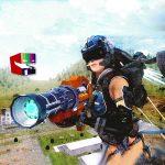 Запись стрима Riot Live: Earth Defense Force 5