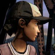 Skybound выпустит все игры Telltale по The Walking Dead в одном сборнике