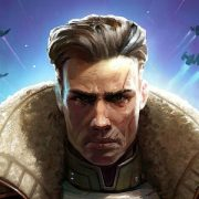 Ваш ход — премьерный ролик Age of Wonders: Planetfall