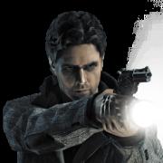 Бесплатные Alan Wake и For Honor — в Epic Games Store