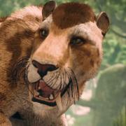 Взросление наших предков в премьерном трейлере Ancestors: The Humankind Odyssey