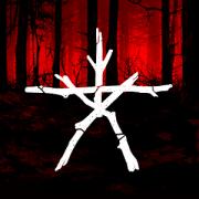 Жуткий лес в новом ролике Blair Witch