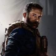 Call of Duty: Modern Warfare — трейлер мультиплеера и новые подробности