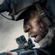 Как воюют в наши дни: геймплей мультиплеера Call of Duty: Modern Warfare