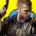 В городе будущего: запись геймплея Cyberpunk 2077 на PS4/PS5