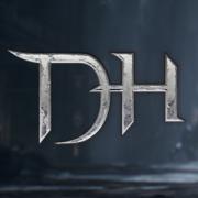 Экшен Devil's Hunt обзавелся датой премьеры