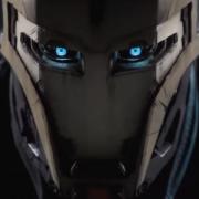 Дебютный показ Disintegration, шутера от одного из создателей Halo