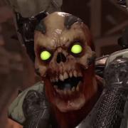 Видео Doom Eternal: обзор режима Battlemode