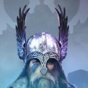 Новое поколение полководцев — геймплей Fantasy General 2: Invasion