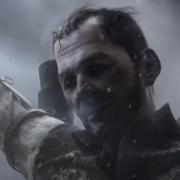 Frostpunk скоро принесет с собой холодный ад на PS4 и Xbox One