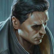 В RPG Gamedec вы будете раскрывать преступления в виртуальных мирах