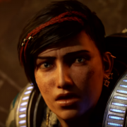Gears 5: сюжетная кампания и режим «Орда»