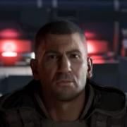 Чем отличается PC-версия Tom Clancy's Ghost Recon: Breakpoint