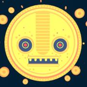 Бесплатная GNOG — в Epic Games Store