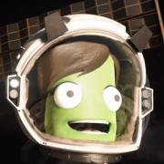 Kerbal Space Program неожиданно обзавелась сиквелом