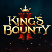 1C Entertainment взялась за King's Bounty 2