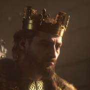 Knights of Honor 2: Sovereign — возможность ощутить себя средневековым монархом