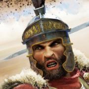 Геймплей улучшенных переизданий Commandos 2 и Praetorians