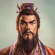Хроники Поднебесной: Romance of the Three Kingdoms 14 выйдет на Западе в начале 2020 года