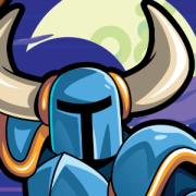 Shovel Knight Dig — следующее приключение Лопатного рыцаря