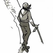 Приключения Кейт Уокер продолжатся в Syberia: The World Before