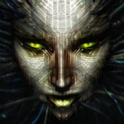 Nightdive Studios занята улучшенным переизданием System Shock 2