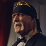 Yuke's больше не работает над серией WWE 2K