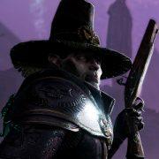Кровавая бойня в геймплейном трейлере Warhammer: Vermintide 2 — Winds of Magic