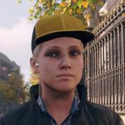 Вербуй кого угодно — видео Watch Dogs: Legion с gamescom 2019