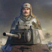 Wargaming временно введет в World of Tanks «королевскую битву»